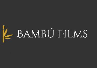 Bambú Films
