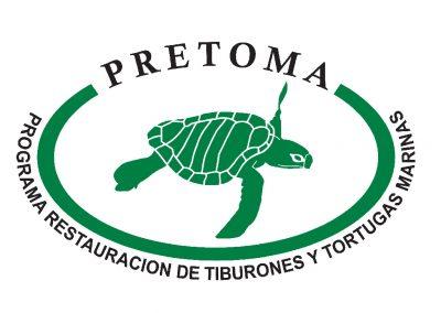 Asociación PRETOMA