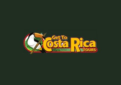Get To Costa Rica Tours